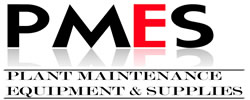Plant Maintenance Equipment & Supplies